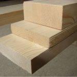 vurenhout-schipper-houtbouw-2
