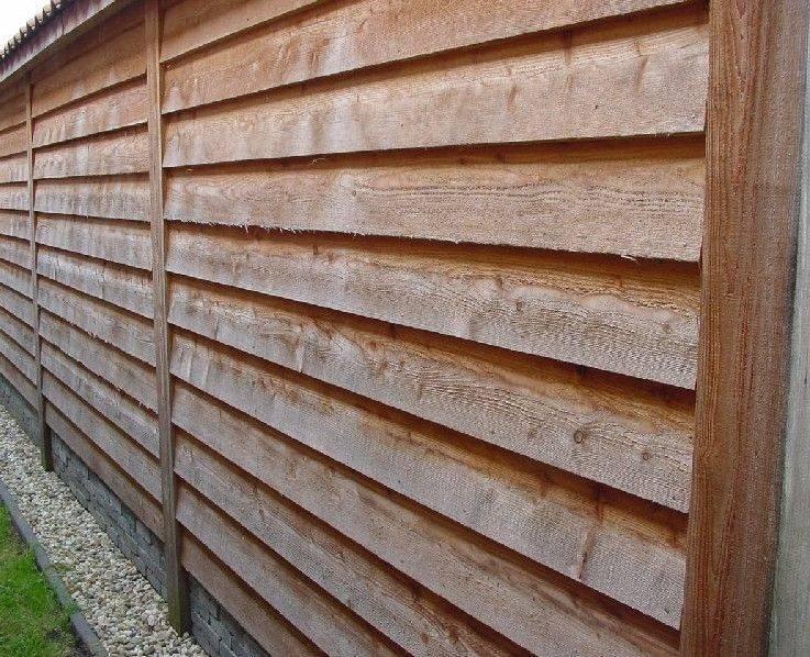 syberisch-lariks-hout-schipper-houtbouw-1_f89d0